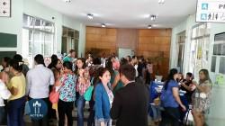 II Encontro Regional Norte Fluminense