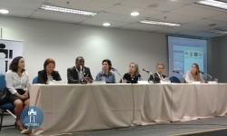 O Combate ao Trabalho Infantil e os Conselhos Tutelares experiência e diálogo sobre os obstáculos no desenvolvimento da atividade.