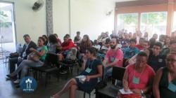 Seminário Regional Leste Fluminense