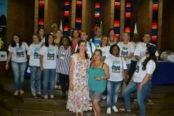 LII Fórum permanente de conselheiros tutelares do E.R.J.