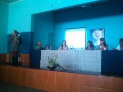 LV Fórum de Conselheiros Tutelares do Estado do Rio de Janeiro