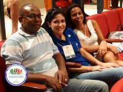 LXV Fórum Permanente dos Conselheiros Tutelares do Estado do Rio de Janeiro