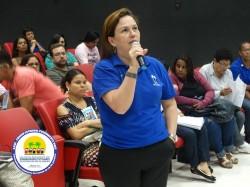LXVI Fórum Permanente dos Conselheiros Tutelares do Estado do Rio de Janeiro