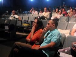 LVI Fórum Permanente de Conselheiros Tutelares do Estado do Rio de Janeiro