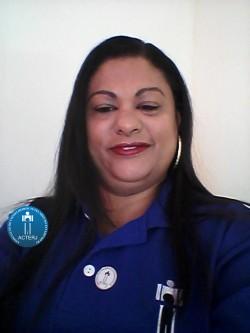Curso de capacitação regional Serrana II